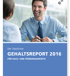 gehaltsreport-2016-cover